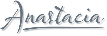 AnastaciaBrice.com
